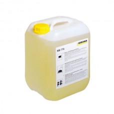 Karcher Lastik İzi Temizleme Deterjanı 10 lt